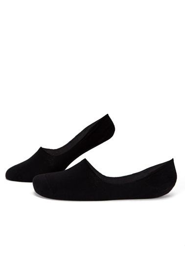 Pierre Cardin Çorap Siyah